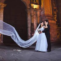 fotos de bodas centro de lima