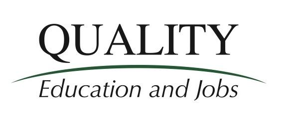 Arizona Education Network