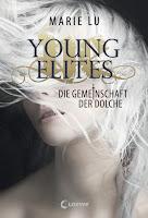 https://www.goodreads.com/book/show/30110234-die-gemeinschaft-der-dolche