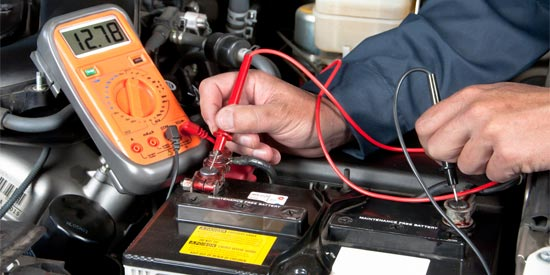 Car Battery Care and Maintenance Tips