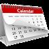 Jadwal UASBM ISMUBA & US/M Kota Yogya Tahun 2013