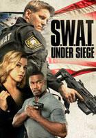 SWAT: Under Siege