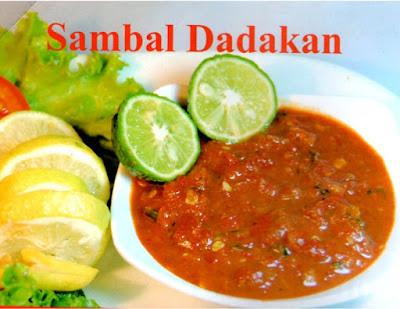 http://resepabu.blogspot.com/2016/10/resep-sambal-dadak-sunda.html