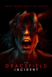 Watch The Gracefield Incident Online Free 2017 Putlocker