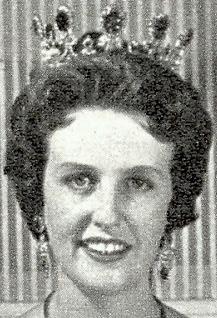 Queen Marie Amelie France Sapphire Pearl Diamond Tiara Bapst Duchess Montpensier