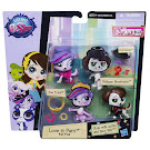 Littlest Pet Shop Pet Pairs Generation 5 Pets Pets
