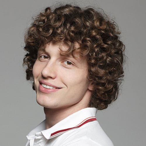 boy hairstyles,men hair styles,mens short hairstyles,  cute short haircuts,hairstyles bangs,elegant hairstyles,curly hairstyle,short haircut, simple hairstyles.