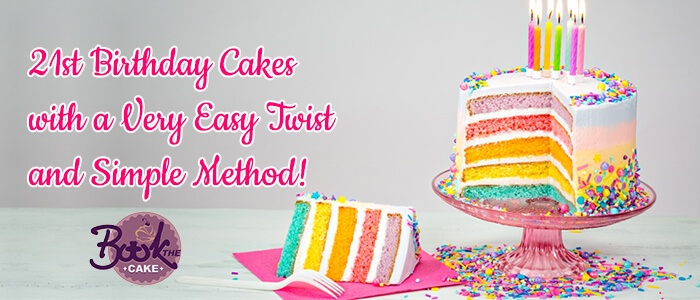 Magnificent Online Cakes Flowers Cupcakes Gifts Party Surprises In India Make Birthday Cards Printable Giouspongecafe Filternl
