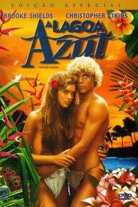 A Lagoa Azul (1980) – Torrent BluRay 1080p   720p Dual Áudio / Dublado Download