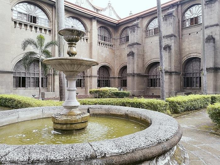 San Agustin Church Museum, Intramuros Manila