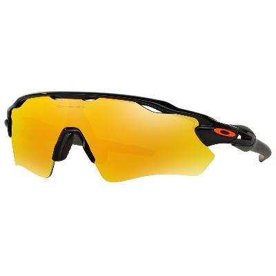 Cheap Oakley Radar EV Sunglasses