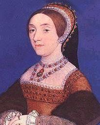 Catherine Howard, tudor costume
