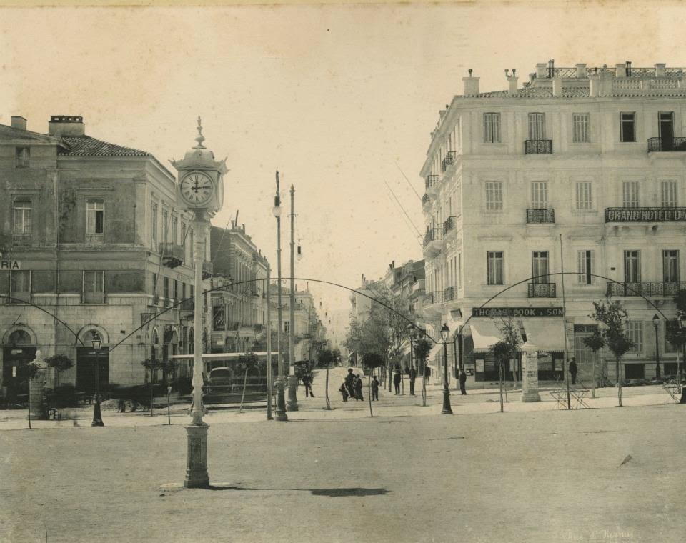 http://2.bp.blogspot.com/-QIL1x1wo7zw/Unj9BX-K_PI/AAAAAAAALsI/sLXdr_YQocE/s1600/Athens+Ermou+Str.+Vimtage-2.jpg