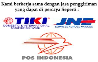 http://obatobatherbaldenatureindonesia.blogspot.com/