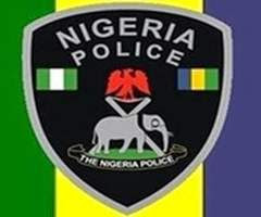 Police arrest Leader of  Benue Massacre