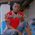 New Video : Enock Bella – Yatapita Tu | Download Mp4