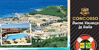 Logo MD e Ld ti regalano una settimana in Sardegna