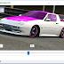 LFS SteeringLock 0.6J İndir