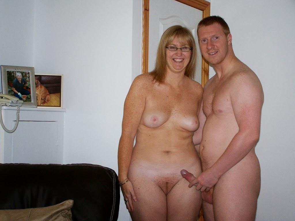 этом, голая жена с мужем откровенные фотографии массаж