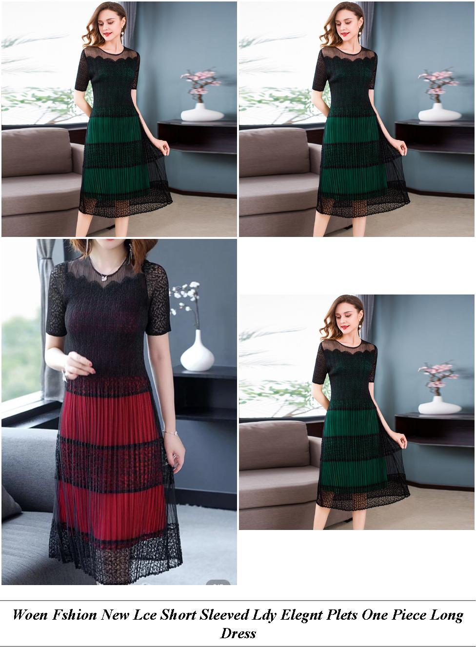 Party Dresses For Women - Us Sale - Lace Wedding Dress - Cheap Fashion Clothes