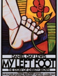 My Left Foot | Bmovies