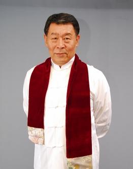 Yi Lung Lu