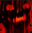 raze shadow fiend