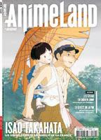 https://animeland.fr/magazine/animeland-222/