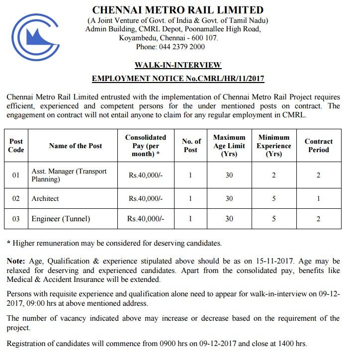 cst form 1 download pdf tamilnadu