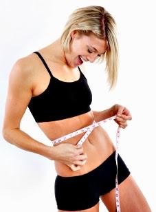 ¿Cual es la diferencia entre perder peso y adelgazar o quemar grasa?