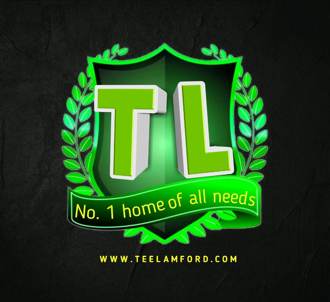 teelamford about us