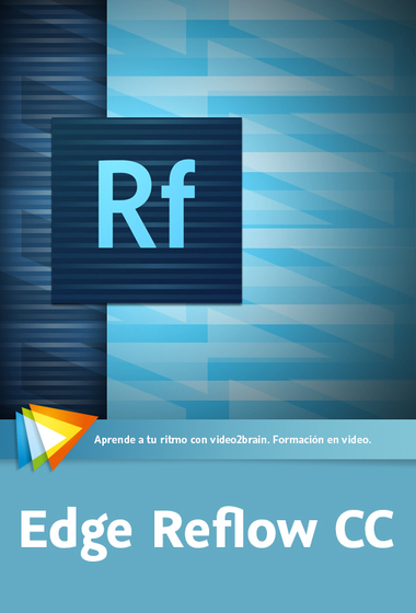 Adobe Edge Reflow CC