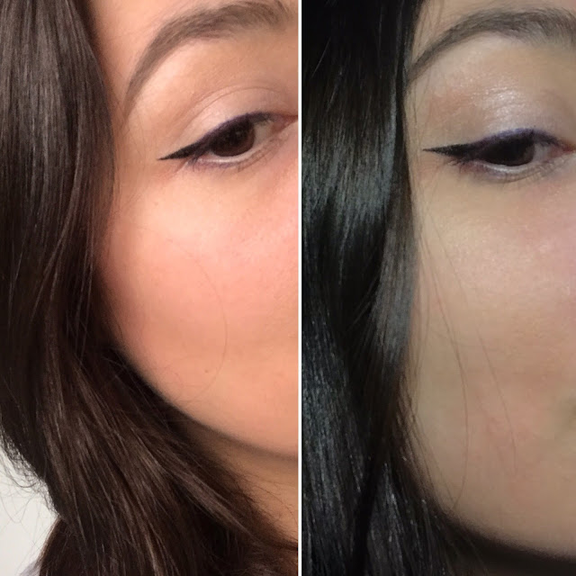Naturalne kosmetyki do makijażu - polska marka Felicea, recenzja