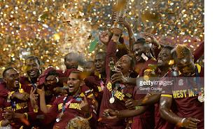 icc world twenty 20 cup 2016 winner, t20 2014 wc winner west indies , icc twenty 2o 2016 world cup winner west indies, icc world cup t20 216 winner west indiea, t20 wc 2014 winner WI.