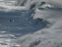 sopela surf 08