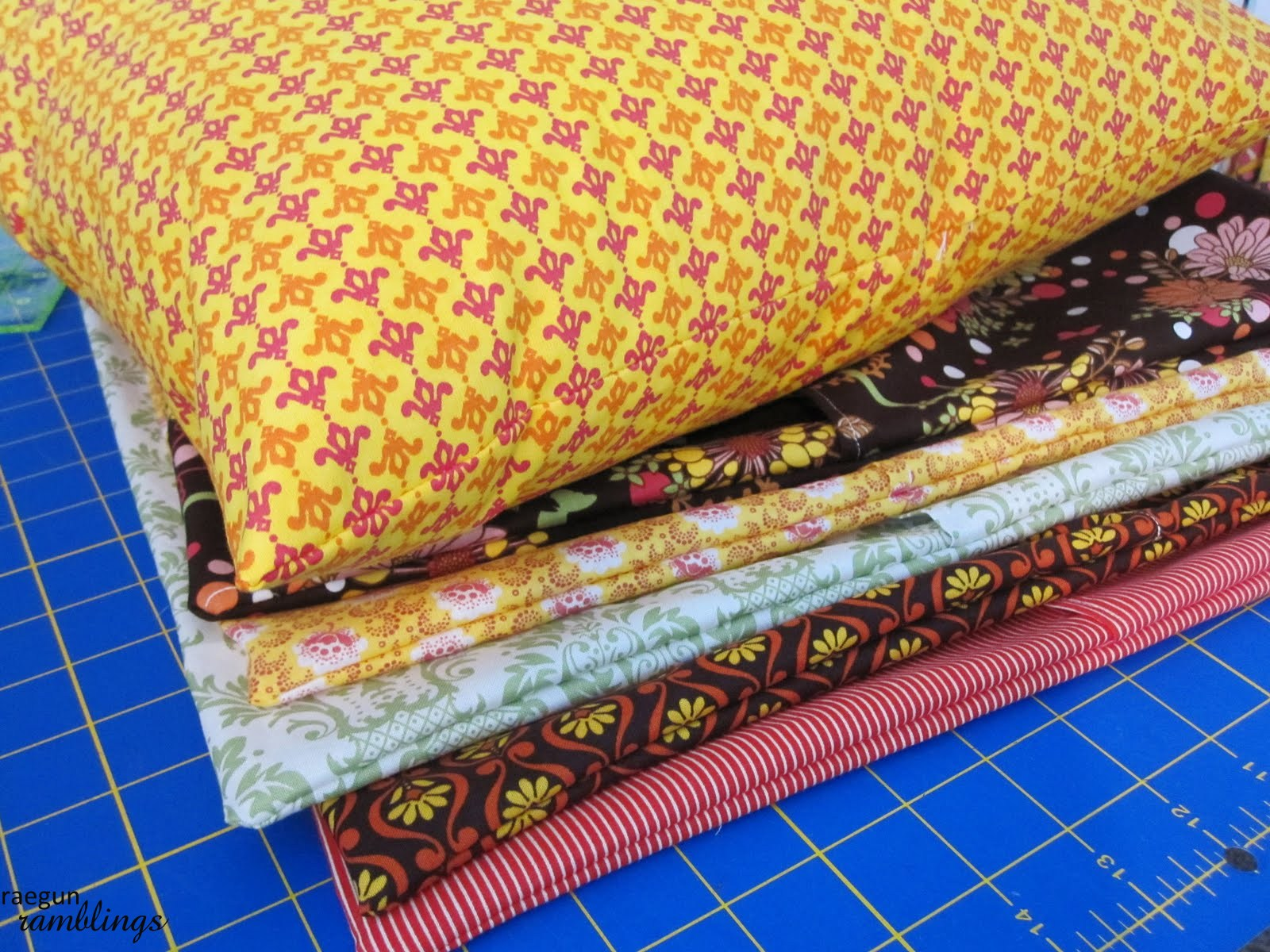 easy diy throw pillow covers step by step tutorial.htm tutorial quick envelope pillow case rae gun ramblings  tutorial quick envelope pillow case
