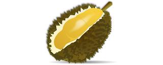Manfaat Durian Buah Untuk Kesihatan