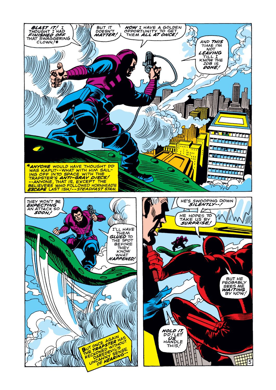 Daredevil (1964) 36 Page 5