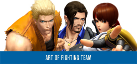 http://kofuniverse.blogspot.mx/2010/07/art-of-fighting-team-kof-xiv.html