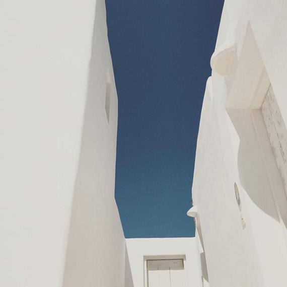 Rocabella Mykonos