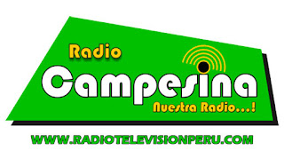 Radio Campesina 1050 AM Cajamarca