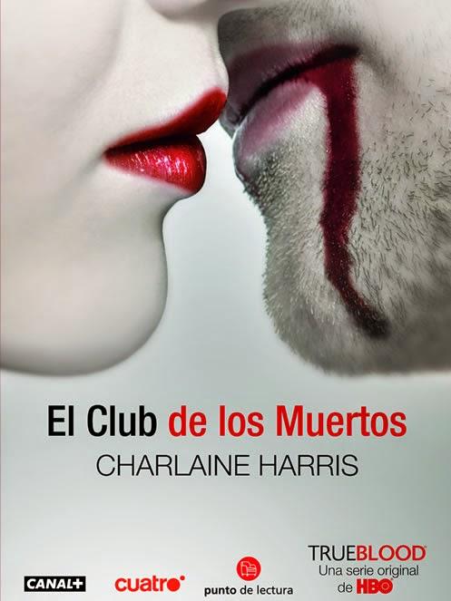 http://entrelibrosytintas.blogspot.com.es/2014/04/resena-el-club-de-los-muertos.html