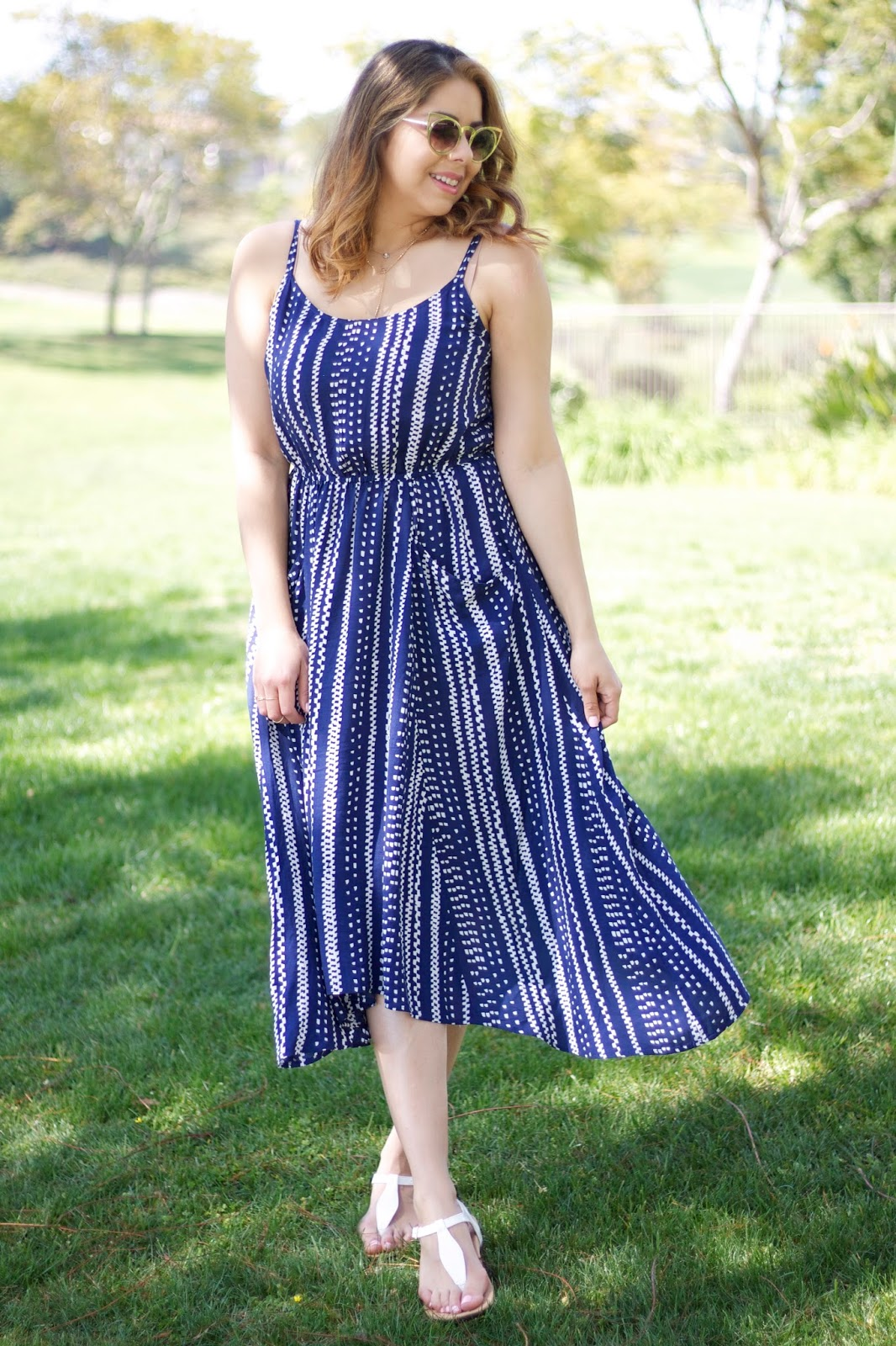 What to wear this Summer, comfiest maxi dresses, cabi blogger, cabi fashion blogger