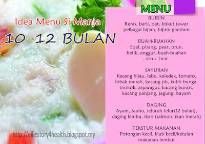 http://elliestory4health.blogspot.com/2015/10/idea-menu-makanan-bayi-6-hingga-12-bulan.html