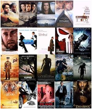Daftar Judul Film Movies Terbaik ala Shizenku