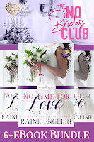 https://sweetpromisepress.com/product/the-no-brides-club-6-ebook-series-bundle/