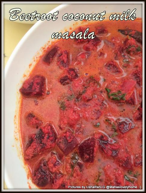 Beet Powder Red Velvet Cake Recipe