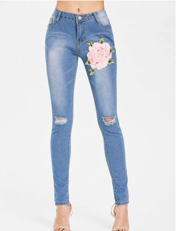 https://www.rosegal.com/jeans/floral-embroidery-ripped-jeans-2239950.html?lkid=12564721