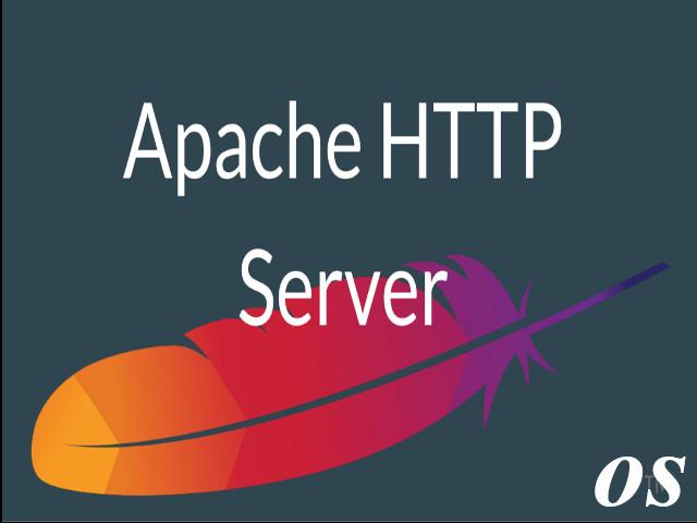 apache server,apache web server,apache http server,apache web server windows,apache web server linux,server apache,apache server windows,apache web server configuration,apache php server,apache httpd server,apache file server,apache server in linux