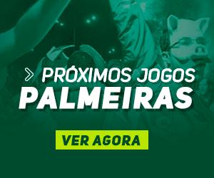 Assistir Goiás x Palmeiras Ao Vivo Online HD 07/09/2019